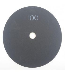 Schuurschijven P100 Ø375mm per 10