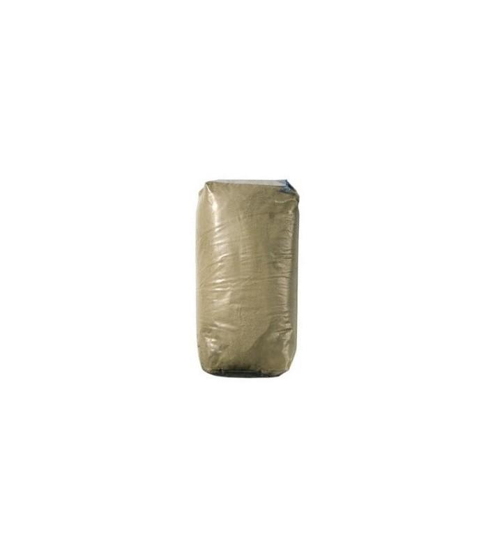 SCHÖNOX QUARTSZAND (25 kg)